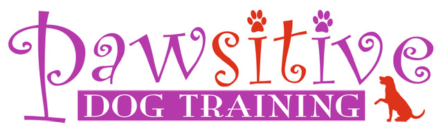 Pawsitive Dog Training